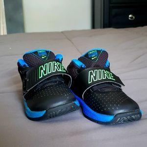 Nike Size 7C